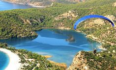 One of the most beautiful places in Turkey.  Click to find out more.