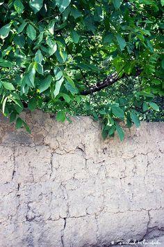 عکس ببین   نقاشی آبستره  #photography #photoblog #photoshoot #aksbebin