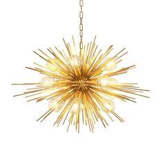 eichholtz owen lantern traditional pendant lighting. Eichholtz Matrix Lantern Pendant Light - Brass | Pinterest Pendant, Lighting And Monochrome Interior Owen Traditional H