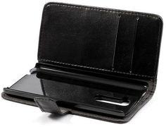 Θήκη Πορτοφόλι Wallet Case Μαύρο BULK (LG G2 mini) - myThiki.gr - Θήκες Κινητών-Αξεσουάρ για Smartphones και Tablets - Χρώμα μαύρο Black Wallet, Cases, Mini
