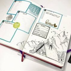 diaryjournalbook We wish to click our heels and join @theartsymarket instead of waiting for a hurricane!