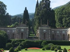 Lake Como, Barcelona Cathedral, Italy, Interior Design, Luxury, Building, Travel, Nest Design, Italia