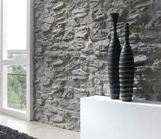 wand hinter kaminofen gestalten ideen rund ums haus home decor home und house. Black Bedroom Furniture Sets. Home Design Ideas