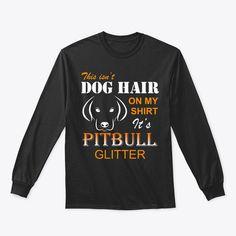 Christmas T Shirt Design, Christmas Tee Shirts, Christmas Doodles, Funny Christmas, Quote Shirts, Shirts With Sayings, Customer Support, Pitbulls, Shirt Designs