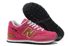 http://www.jordannew.com/high-quality-new-balance-574-cheap-backpack-trainers-pink-womens-shoes-for-sale.html HIGH QUALITY NEW BALANCE 574 CHEAP BACKPACK TRAINERS PINK WOMENS SHOES FOR SALE Only $61.11 , Free Shipping!