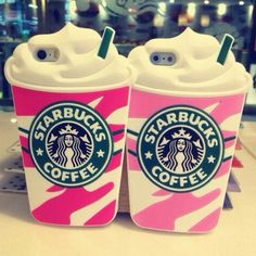 """WHO wants these cases? Double tap and tag 2 friends below! FOLLOW: @datingstarbucks  @datingstarbucks  @datingstarbucks"""