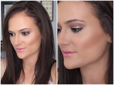 Dermablend Foundations, Concealers, Setting Powders, brushes, Makeup Remover, Skincare