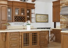Charmant Cabinet Warehouse, Warehouse Kitchen, Kitchen Cabinetry, Wood Cabinets,  Wood Floor, Double Vanity, Wood Lockers, Timber Flooring, Kitchen Cabinets