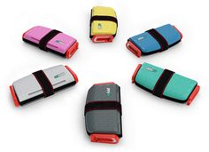 What is mifold? A super small, easily transported booster seat, for ages 4-12 years.