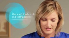 #Invisalign Cleaning Tips and #Maintenance | Invisalign www.loudounorthodontics.com #LoudounOrtho Serving Ashburn, Leesburg, Sterling, and Loudoun County