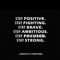 Stay strong quotes quote strong fit fitness workout motivation exercise motivate workout motivation exercise motivation fitness quote fitness quotes workout quote workout quotes exercise quotes working out stay strong getting fit Motivacional Quotes, Work Motivational Quotes, Work Quotes, Great Quotes, Quotes To Live By, Life Quotes, Inspirational Quotes, Daily Quotes, Life Sayings