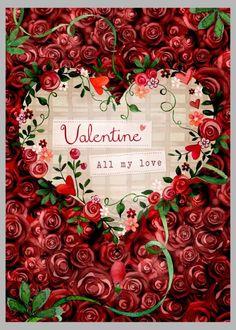 Victoria Nelson - Valentines 7 Copy