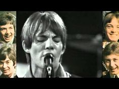 Rest In Peace, Steve Marriott. January 30th, 1947 - April 20th, 1991