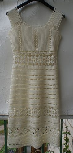 """Dress (""""Mezgimas visiems"""" Lithuania)"""