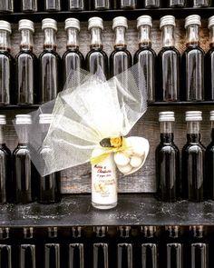 Mignon di Liquore personalizzate - Bomboniere 3cl € 1.80/pz