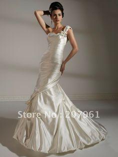 http://www.pinterest.com/backyardwillow/perfect-wedding-ideas/
