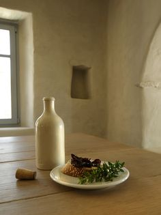 traditional Greek style - Terra Villa in Tinos island