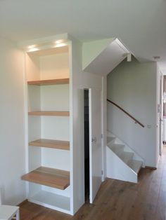 House Design, House, Interior, Home, House Styles, New Homes, Room Inspiration, Home Diy, Living Room Inspiration
