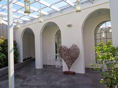 Visit our Google+ page to find out more!   #whitenightreceptions #weddingvenue #weddingmelbourne Google Page, Melbourne, Oversized Mirror, How To Find Out, Wedding Venues, Reception, Night, Plants, Home Decor