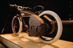 ruff-cycles-the-ruffian-gallery-2