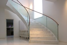 furze-hill-marble-staircases