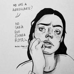 Feminism Quotes, Beautiful Lyrics, Feminist Art, Aesthetic Drawing, Badass Women, Anarchy, Holidays And Events, Women Empowerment, Girl Power
