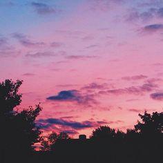 Resultado de imagen para sky pink tumblr