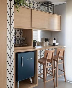 Apartment living room kitchen layout coffee tables 48 ideas for 2019 Living Room Kitchen Layout, Living Room Decor Ikea, Living Room Modern, Living Rooms, Apartment Living, Living Room Arrangements, Living Room Furniture Arrangement, Living Room Furniture Layout, Trendy Furniture