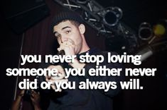 100+ Best Drake Quotes That Are Most Referred To