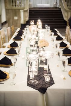 Event Planners, Centerpieces, Table Settings, Southern, Design, Center Pieces, Place Settings, Table Centerpieces