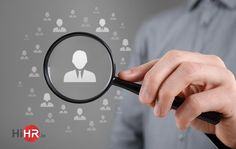 HiHR provides robust and reliable HR solutions that are flexible and supports your business requirements.