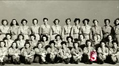 Female WWII Pilots to Be Honored at Rose Parade