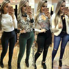 #women #moda #style #beauty #hairstyle #dresses #colorful #womensfashion #hairs #blogger #moda #artshub #nice #tuhtoriais #style #mackeup #dyi #colorful #clothes #tutorial #outfit #shoes #makeup #girls #foodart #recipe #cuteanimals #gems #jewellery #cute   #cute #inspo #instapic #amazing #perfect #instalike #instalove #inspiration #photooftheday #beauty #fashion #fashionhapyy #fashionselection #fashionable #fashionblog #fashionista #fashionpost #fashionblogger #love #girl #goals #style…