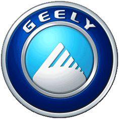 Geely Logo Lotus Exige, Car Brands Logos, Car Logos, Auto Logos, Volvo S60, In China, Ningbo, Hangzhou, Joint Venture