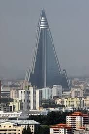 Картинки по запросу pyongyang north korea pics