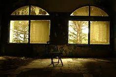Image result for flickr φωτογραφιες απο σιωπη ελλας
