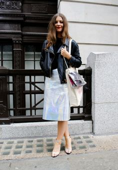 pencil-me-in-street-style-milan-london-fashion-week-_ (1)