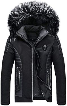 Premium MenCoatJackets Coat For Strellson MenTrench 67IbfYygvm