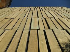 Texture, Wood, Crafts, Architectural Firm, Surface Finish, Manualidades, Woodwind Instrument, Timber Wood, Trees
