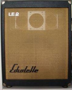 echolette le2 beatles box in bayern schwarzenbach a d saale musikinstrumente und zubeh r. Black Bedroom Furniture Sets. Home Design Ideas