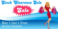 SalesBanners-clearence-sale
