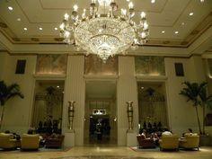 waldorf astoria new york | Waldorf Astoria Hotel New York