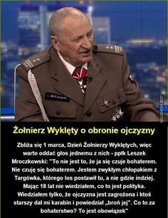 Wtf Funny, Poland, Everything, Challenges, War, School, Volkswagen, Quotes, Study
