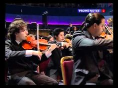 ▶ Shostakovich: Symphony No. 10 / Dudamel · Simon Bolivar Youth Orchestra of Venezuela - YouTube