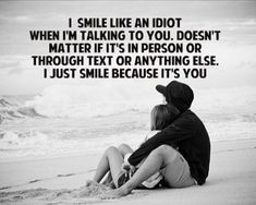 Romantic quotes for her from her best love quotes for her wallpapers romantic quotes in hindi . romantic quotes for her Cute Love Quotes, Romantic Quotes For Her, Simple Love Quotes, Soulmate Love Quotes, Beautiful Love Quotes, Cute Couple Quotes, Romance And Love, Love Quotes For Her, Quotes For Him