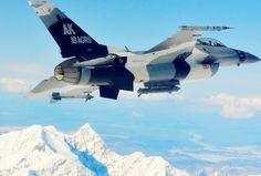 F-16 ファルコンの壁紙 | 壁紙キングダム PC・デスクトップ版