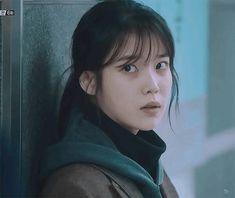 Gifs, Korean Boy Names, Iu Gif, Awkward Girl, Drama Gif, Ariana Grande Gif, Lee Sung Kyung, A Love So Beautiful, Vampire Knight