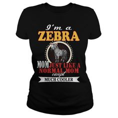 If you are a lover for Australian Terrier or your friend. This will be a great gift for you or your friend: Rescuing AUSTRALIAN TERRIER Is The Like Mafia Tee Shirts T-Shirts Dog Shirt, My T Shirt, Shirt Men, Panda Shirt, Llama Shirt, Bearded Collie, Abyssinian, Jacksonville Jaguars, T Shirts