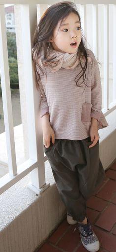 www.thejany.co.kr daily look