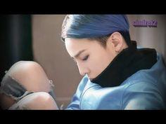 G-Dragon - fmv - YouTube